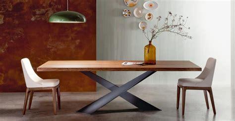 tavoli originali tavoli e sedie livingcorriere
