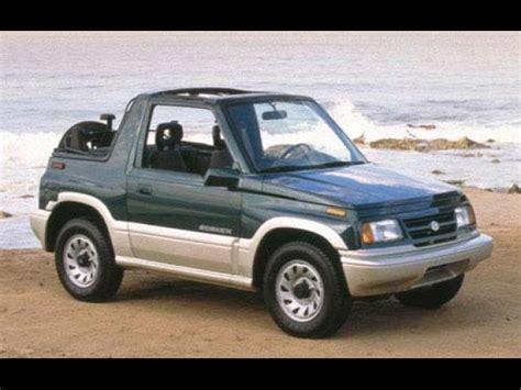manual cars for sale 1995 suzuki samurai electronic valve timing 50 best used suzuki sidekick for sale savings from 3 669