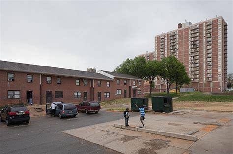 housing authority of baltimore city 4526989039 44a71c01de z jpg