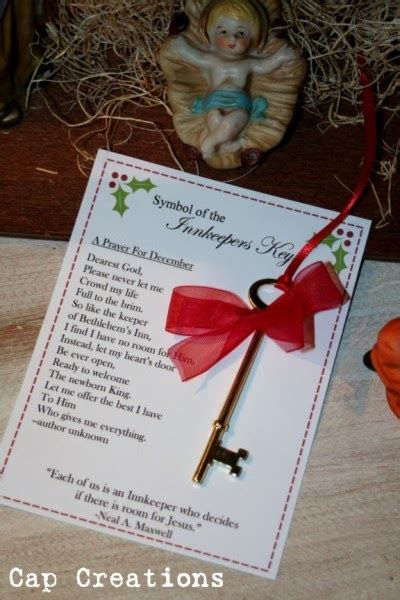 printable christmas key cap creations innkeepers key with printable
