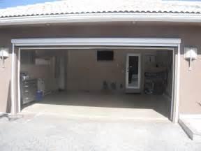 Door garage sliding door screens cabana door for eze breeze rooms eze