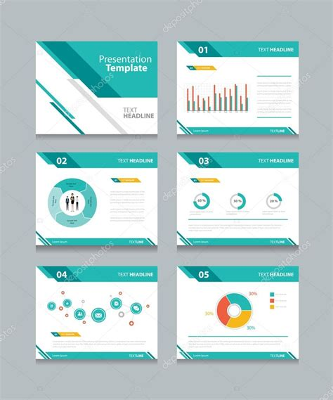 powerpoint layout herunterladen gesch 228 ft pr 228 sentationshintergr 252 nde vorlage set powerpoint