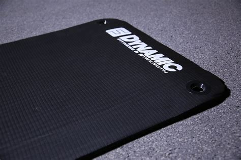 Hanging Exercise Mats by Hanging Club Mat Dynamic Fitness Strength