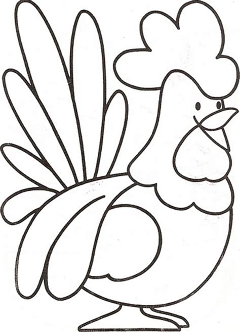 best of childrens coloring pages awesome coloring pages
