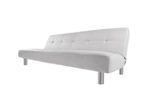 beautiful 195 178 e comodini acrylicgiftware emejing divano letto 180 cm ideas acrylicgiftware us