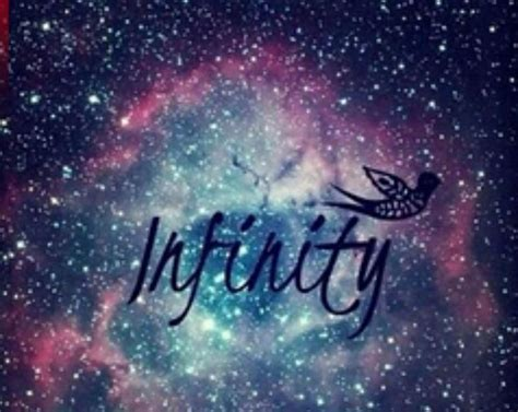 imagenes infinite love infinite tumblr background cute galaxy tumblr