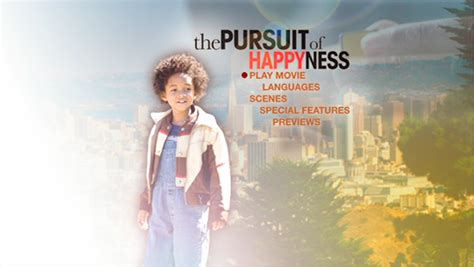 amazon the pursuit of happyness widescreen edition descargar the pursuit of happyness latino en buena calidad