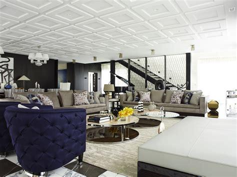 winners announced belle coco republic interior design