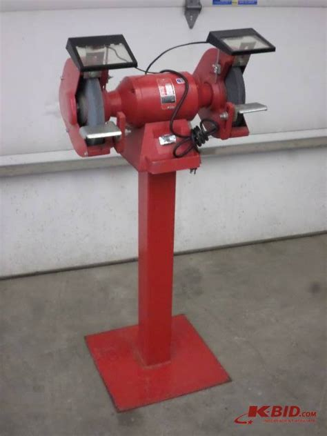 milwaukee bench grinder auction listings in minnesota auction auctions loretto