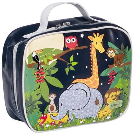 Jellybones Lunch Bag 16 best jellybones backpacks and lunch bags images on fashion children fashionable