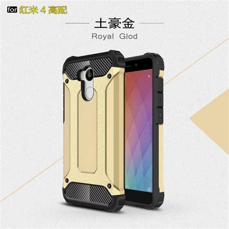 Meizu M5s Note Soft Shell Delkin Carbon Soft Cover Casing טלפון מקרים פשוט לקנות באלי אקספרס בעברית זיפי