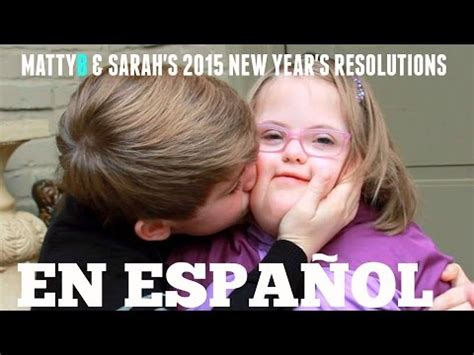 bengali talking on phone with boyfriend 2015 mattyb s 2015 new year s resolutions subtitulado