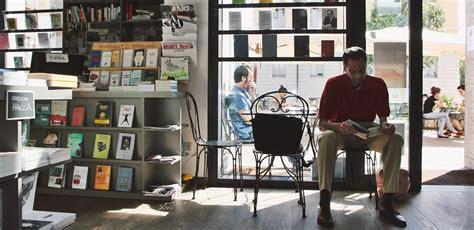 catene librerie come funziona una libreria indipendente il post