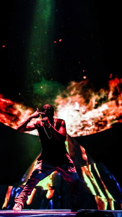 yeezus wallpaper tumblr yeezus wallpaper tumblr