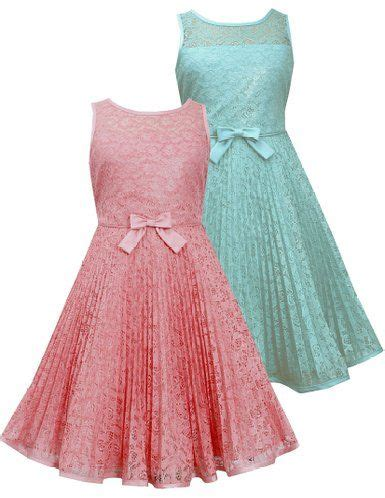 7 Tops For Tweens by 25 Best Ideas About Dresses For Tweens On