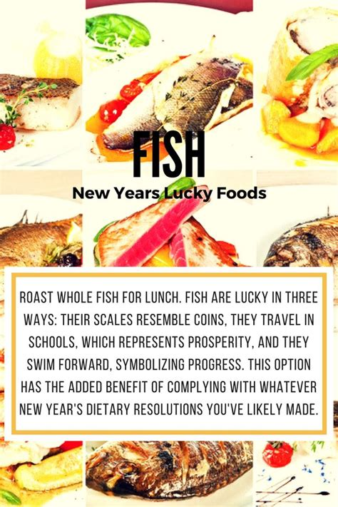 new year traditions luck 259 best new years lucky foods images on lucky