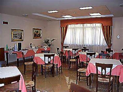 casa di cura villa pia roma alloggi roma elenco alloggi economici roma centro