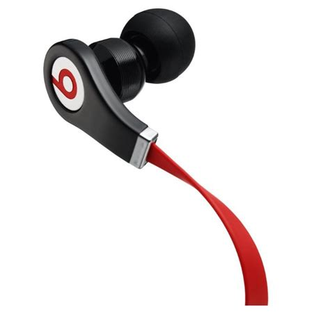 Headset Beats Tour key features