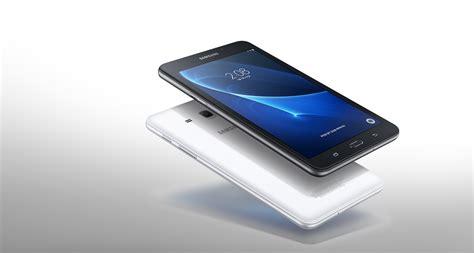 Samsung Galaxy Tab 2 10 1 Inci samsung galaxy tab a 2016 â tabletä de 10 1 inci cu