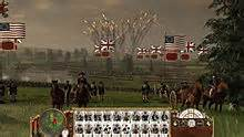 empire total war ottoman empire strategy empire total war strategy britain