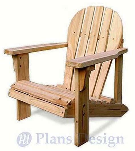Woodworking Plans For Child's Table And Chairs
