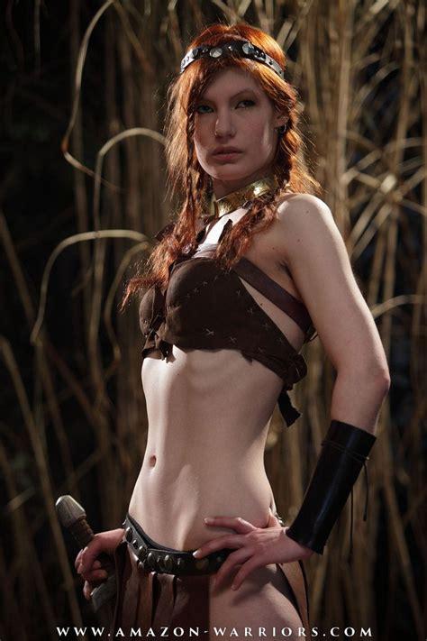 photos du site amazon warriors queen of the amazons by amazon warriors on deviantart