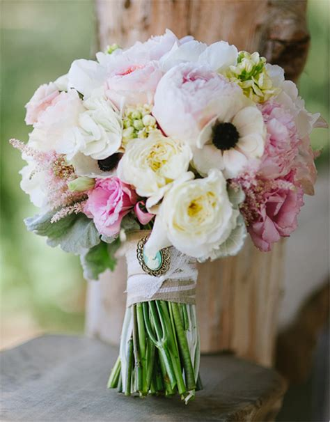 25 stunning wedding bouquets part 10 magazine