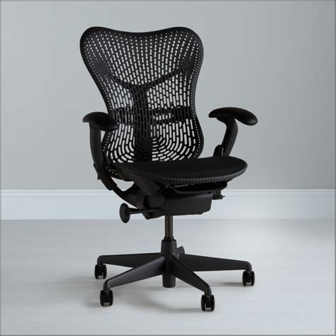Costco Stadium Chair by Furniture Enjoyable Herman Miller Chairs Costco For