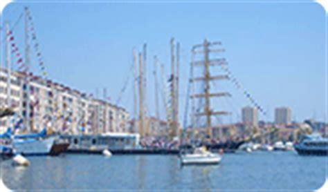 traghetti porto torres marsiglia traghetti francia traghetti costa azzurra navi per