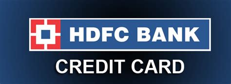 hdfc bank contact hdfc card helpline number toll free number website