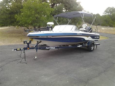 ski boat pole bass boat ski pole for sale
