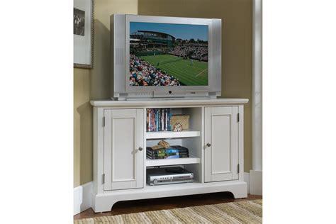 white corner television cabinet white corner cabinet slone corner 1 door espresso