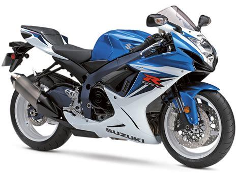 Suzuki Gsx 700 Moto Journal 2012 Model 600cc S 252 Per Sport Karşılaşltırması