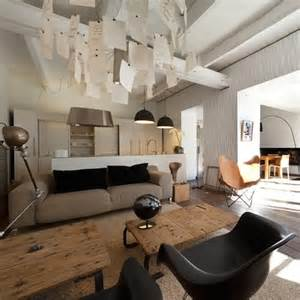 maison au prado par maurice padovani archidesignclub by