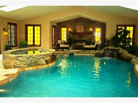 indoor pool designs pinterest the world s catalog of ideas