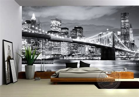 city wallpaper bedroom city wallpaper for bedroom 28 images city wallpaper