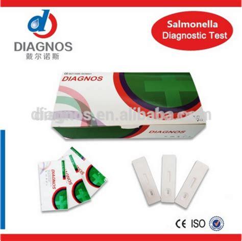 Salmonella Stool Color by Device Salmonella Antigen Test Kits Stool View Salmonella Antigen Test Diagnos