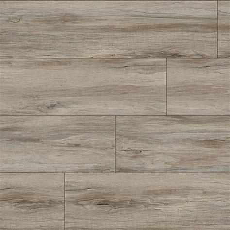 Congoleum Triversa Applewood Frosted Coffee Vinyl Flooring