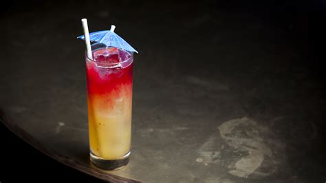 top 100 bar drinks top 100 bar drinks 28 images best bars in barcelona