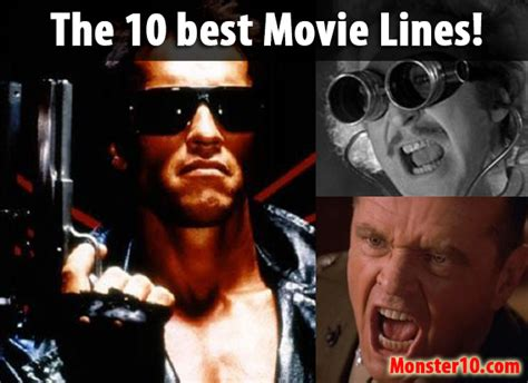 movie quotes most famous famous movie quotes of all time quotesgram