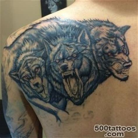 cerberus tattoo designs cerberus designs ideas meanings images