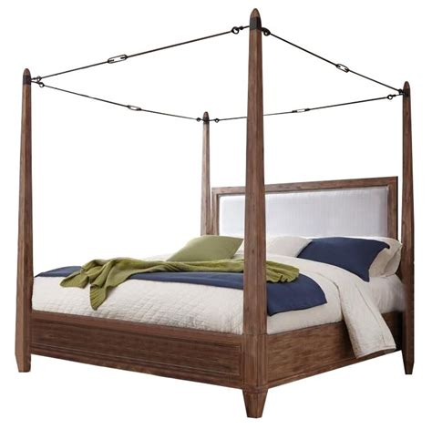 Cal King Canopy Bed Frame King Canopy Bed Frame King Size Four Poster Canopy Bed Frame Traditional Style Bedroom