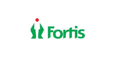 designcrowd india 25 indian company logo designs