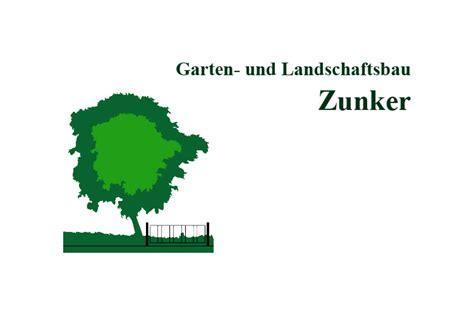 garten und landschaftsbau usedom bauen wohnen usedom information