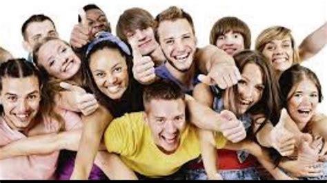 imagenes de niños y adolescentes derechos y responsabilidades de los adolescentes youtube