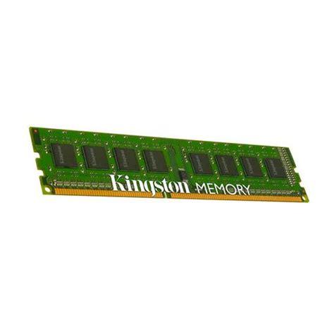 Ram Kingston Ddr3 1gb ktl tcm58 1g kingston 1gb ddr3 pc8500 memory