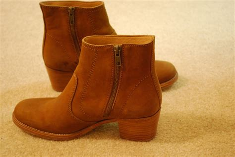 apc boots laws of general economy sold apc zip ankle boot sz 39