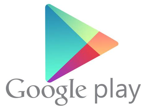 playstore new apk play store apk 5 7 10 link techgiri