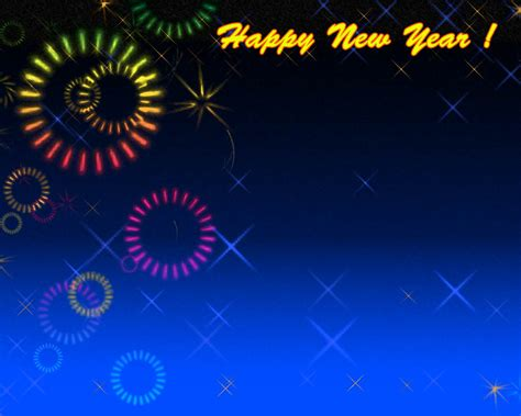 Powerpoint Templates Free Download New Year | download chinese new year powerpoint backgrounds