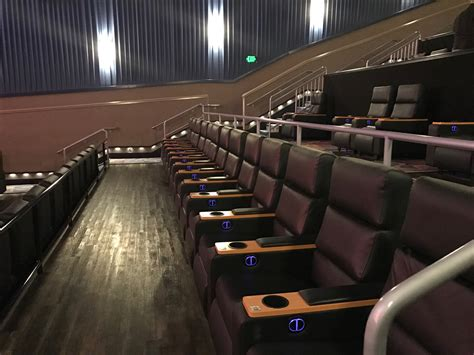 regal cinemas with recliners movie theaters love the new loungers and reservation